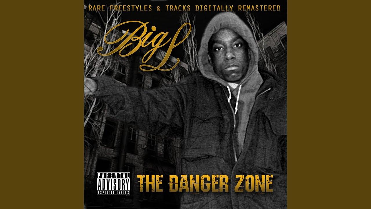 Download Work Part II (feat. Gang Starr)