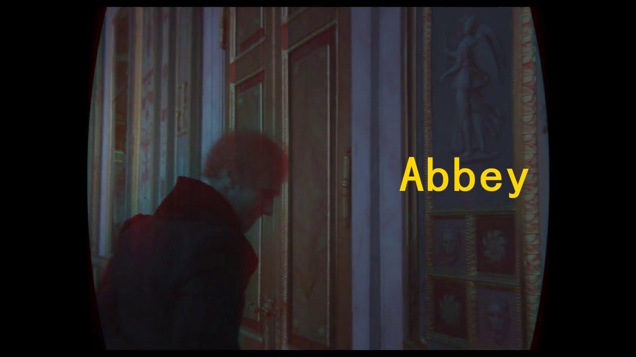 mitski-abbey-subtitulada-sergio-rios