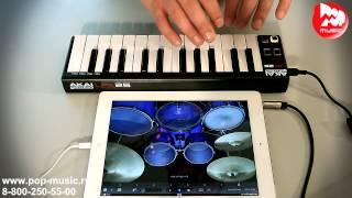 видео Синтезатор Не играет клавиша (ремонт)