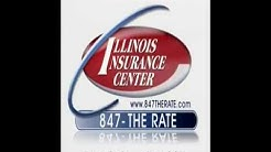 Illinois Auto Insurance Chicago Cheap Auto Insurance