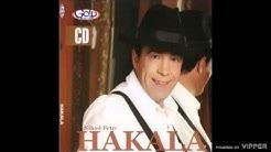 Nihad Fetic Hakala - Dar mar - (Audio 2010)
