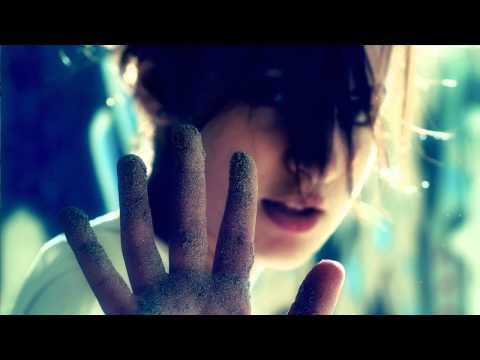 eTy - Beautiful Girl ( Love Liquid Vocal Dnb/Dubstep Mix January 2012 )[HD] FREE D/L!