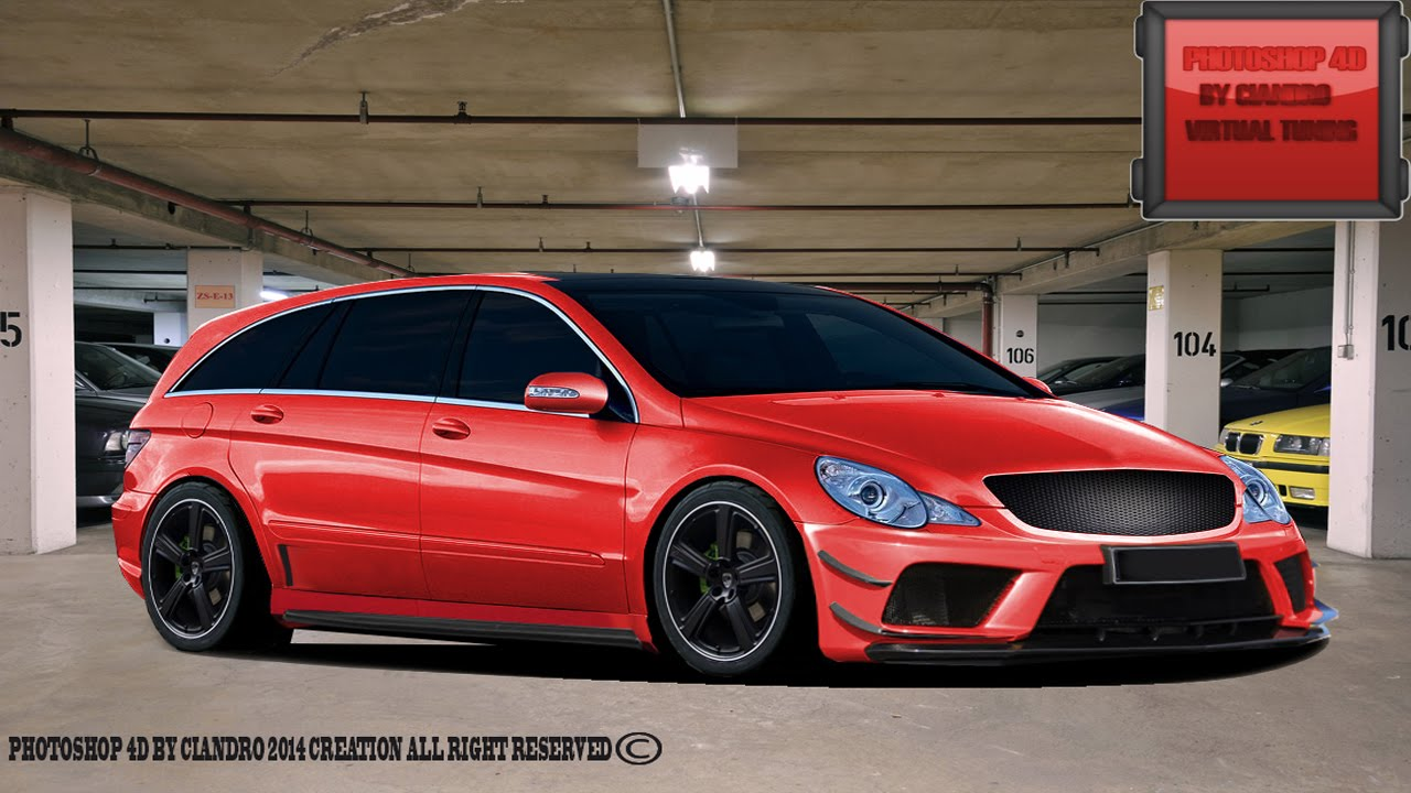 2015 04 01 archive together with Watch as well Gls class as well Louer Mercedes Classe V in addition Watch. on amg minivan