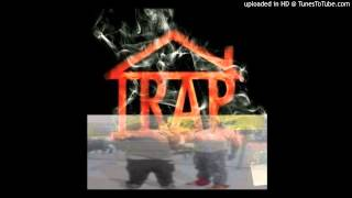 Truuey & BiggDawgg - TrapSh*t