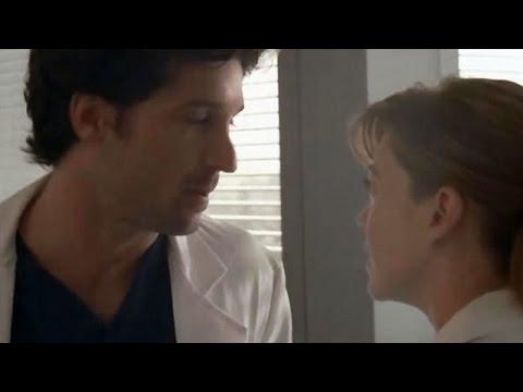 1x1 Meredith Meets Derek