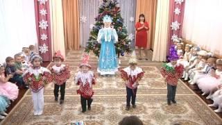 Танец петрушек. 2-я младшая группа.Ссылка на музыку Https://yadi.sk/d/-p-mDRlB3QKaAY