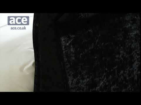 Ace - Toulouse Bed