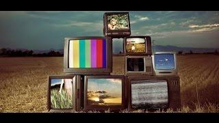 أخبار عالمية - اليوم العالمي للتلفزيون.. التأثير في صنع القرار