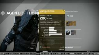 destiny xur location and exotic inventory 7 8 16 7 10 16 week 96