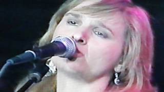 Watch Melissa Etheridge A Lot Like You video