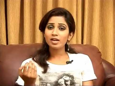 Popular Karthik & Shreya Ghoshal videos
