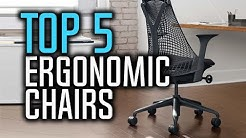 hqdefault - Ergonomic Chairs Back Pain Reviews