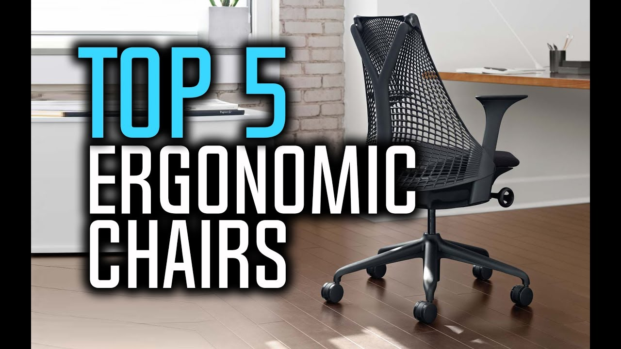 ergonomic chair comfortable party covers canada best chairs in 2018 which is the most