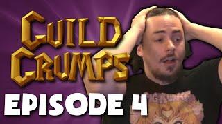 Guild Grumps EPISODE 4