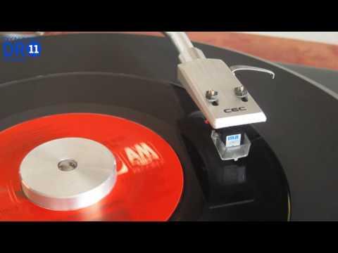 Soundgarden | Fell On Black Days [Vinyl]
