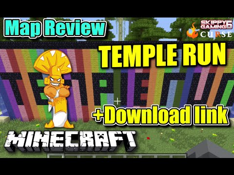 Mud map review minecraft