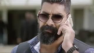 Patel sir (new south movie hindi dubd))