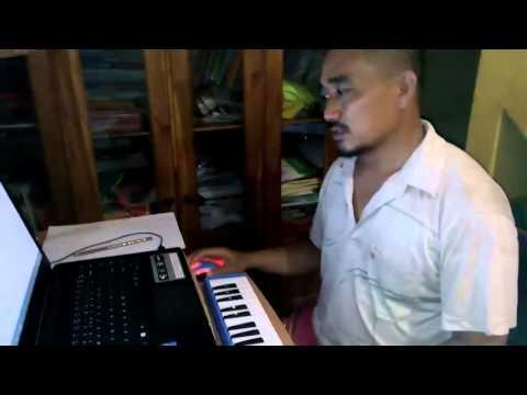 Materi Seni Budaya (Seni Musik)