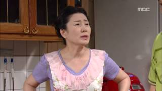 Be Strong Geum-Soon, 굳세어라 금순아 92회, EP92, #04