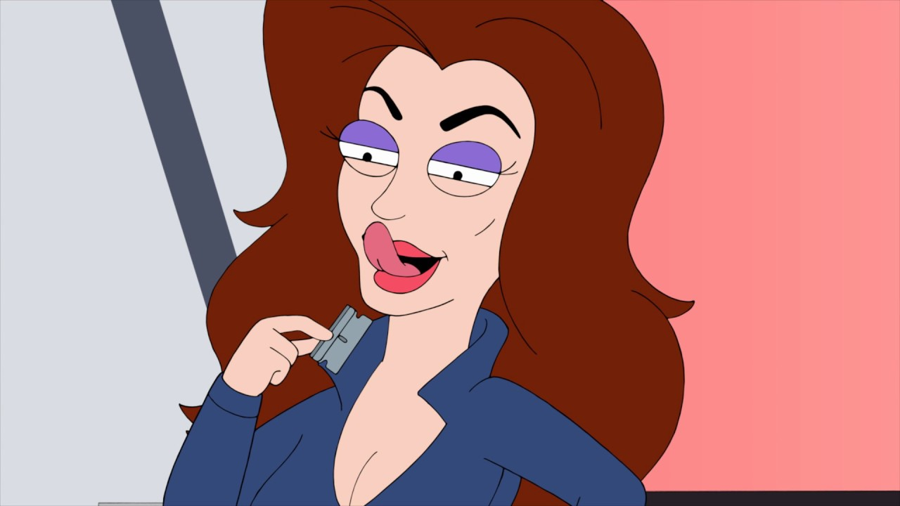 american dad sex stories