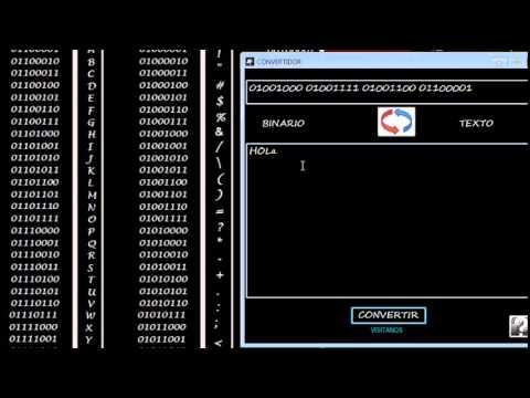 Interactive brokers paper trading simulator