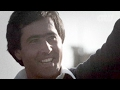 Greats of the Game: Seve Ballesteros の動画、YouTube動画。