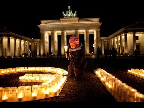 Earth Hour 2012 Official Video