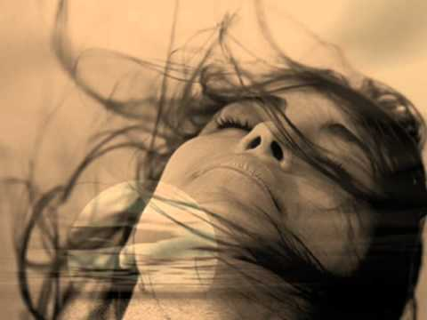 Sting___A thousand years___lyrics