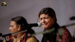 Nooran Sisters' Most Popular Live Stage - Ishaq App Kihrha Changa
