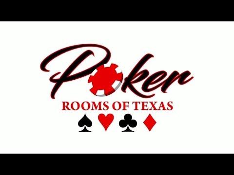 Poker Venues