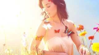 Katy Perry copied Belinda song? \