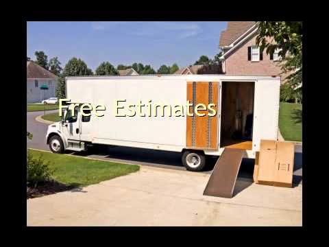 Moving Company Orange Park Fl Movers Orange Park Fl