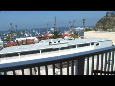 Catalina Island Inn, Avalon, Catalina Island