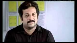 Does God Exist - Malayalam