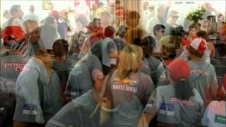 18_12_2011_DIA DO PASTOR NA IGREJA PRESBITERIANA CENTRAL DE GARANHUNS