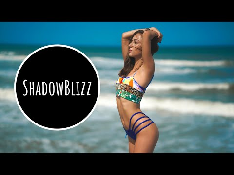 Elektronomia - Summersong 2019 | ShadowBlizz