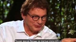 Как похудел на 32 кг Анатолий Кучерена