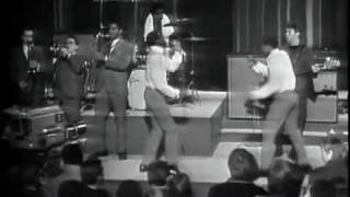 Sam and Dave - Hold On, I'm Coming