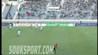 ISMAILY 4-0 AL HILAL || 16-08-2015 | الإسماعيلي 4-0 الهلال البنغازي 2017 Video