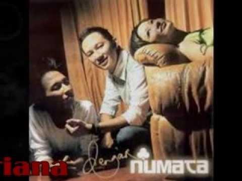 Numata__Penjaga Hati