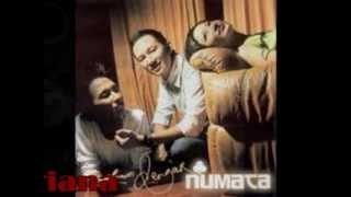 Download lagu Numata__Penjaga Hati