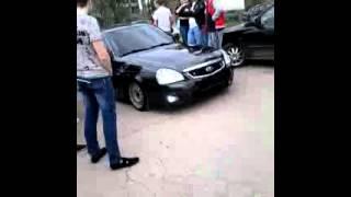 Сходка БПАН 02.05.15 г. ЭНГЕЛЬС