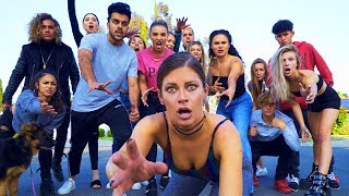 Summer Before College | Hannah Stocking