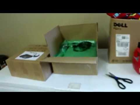 how-to-pack-video-game-consoles-for-amazon-fba-and-ebay