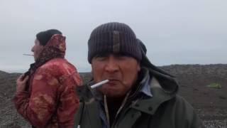 видео Охотское | География