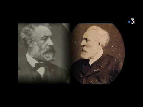 Nantes : Jules Verne, le phénomène d'édition