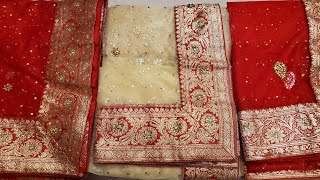 Bridal ornna collection available  Bd price only 1000 taka....