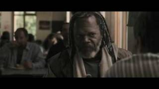 Resurrecting the Champ (2007) Trailer HQ