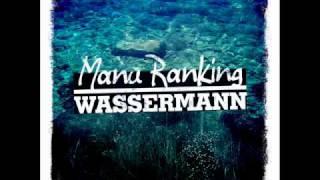 Manu Ranking feat Ganjaman-Hey Hey Hey-Wassermann