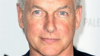 why-mark-harmon-is-taking-a-break-from-ncis